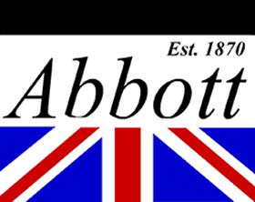 Abbott & Co (UK) Ltd